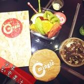 台南-米果創意果汁:IMGP0256.JPG