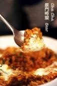 高雄CHA CHA餐廳:IMG_0224.JPG
