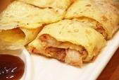 台南-燒肉咬蛋早餐:IMG_2491.JPG