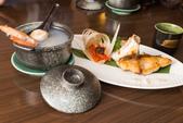 台南-京鶴日本料理:IMG_7892.jpg