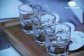 金門酒廠-台南大億麗緻推廣活動:IMG_2109.JPG