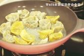 烹飪好鍋具:IMG_9203.JPG
