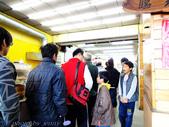 永和春秋豆漿早餐:1420133825.jpg