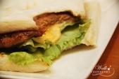 台南-燒肉咬蛋早餐:IMG_2484.JPG