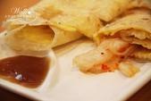 台南-燒肉咬蛋早餐:IMG_2506.JPG