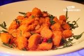 台南香格里拉-澳洲美食節:IMG_4042.JPG
