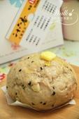 26番饅頭:IMG_0081.JPG