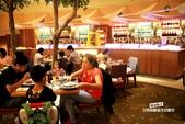 台南香格里拉-澳洲美食節:IMG_3991.JPG