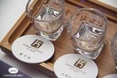 金門酒廠-台南大億麗緻推廣活動:IMG_2151.JPG