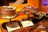 台南香格里拉-澳洲美食節:IMG_4032.JPG