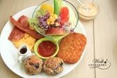 台南0628早午餐二訪:IMG_7905.JPG