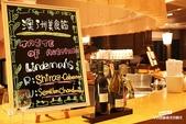 台南香格里拉-澳洲美食節:IMG_3977.JPG