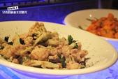 台南香格里拉-澳洲美食節:IMG_4048.JPG