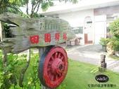台南旅遊--後壁鄉:IMGP0043.JPG
