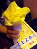 台南-米果創意果汁:IMGP0229.JPG