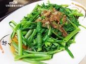 台灣新鮮魚湯:IMGP0047.JPG