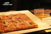 台南香格里拉-澳洲美食節:IMG_4056.JPG