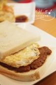 台南-燒肉咬蛋早餐:IMG_2512.JPG
