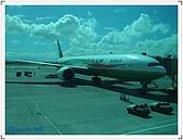 京阪神奈良之旅20081010-20081014:DSCF6492.jpg