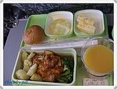 京阪神奈良之旅20081010-20081014:DSCF6493.jpg