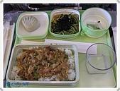 京阪神奈良之旅20081010-20081014:DSCF6495.jpg