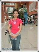 京阪神奈良之旅20081010-20081014:DSCF6504.jpg