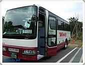 京阪神奈良之旅20081010-20081014:DSCF6509.jpg