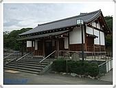 京阪神奈良之旅20081010-20081014:DSCF6510.jpg