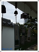 京阪神奈良之旅20081010-20081014:DSCF6527.jpg