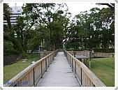 京阪神奈良之旅20081010-20081014:DSCF6528.jpg