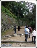 京阪神奈良之旅20081010-20081014:DSCF6532.jpg