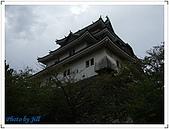 京阪神奈良之旅20081010-20081014:DSCF6534.jpg