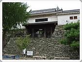 京阪神奈良之旅20081010-20081014:DSCF6535.jpg