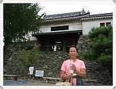 京阪神奈良之旅20081010-20081014:DSCF6536.jpg