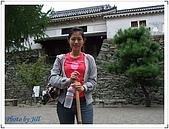 京阪神奈良之旅20081010-20081014:DSCF6537.jpg