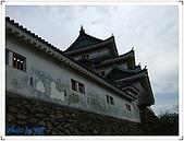 京阪神奈良之旅20081010-20081014:DSCF6539.jpg