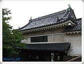 京阪神奈良之旅20081010-20081014:DSCF6540.jpg