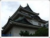 京阪神奈良之旅20081010-20081014:DSCF6542.jpg