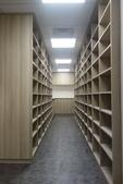桃園同德六街-建築師事務所:DSC02064.JPG