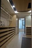 桃園同德六街-建築師事務所:DSC02060.JPG