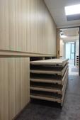 桃園同德六街-建築師事務所:DSC02070.JPG