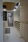桃園同德六街-建築師事務所:DSC02058.JPG