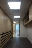 桃園同德六街-建築師事務所:DSC02063.JPG