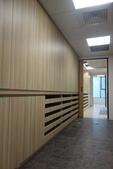 桃園同德六街-建築師事務所:DSC02062.JPG