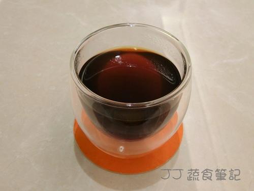 微品味-薇薇特南果 JJ.JPG - 中部蔬食