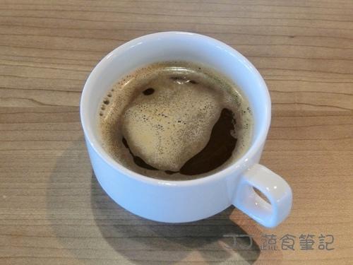 天菜豐巢-低咖啡因咖啡 JJ.JPG - 中部蔬食