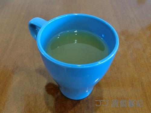轉角二間-果汁 JJ.JPG - 中部蔬食