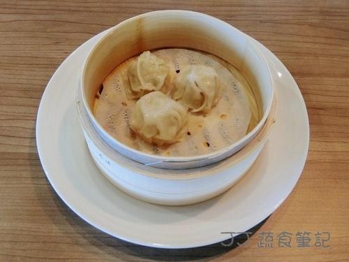 天菜豐巢-臭豆腐燒賣 JJ.JPG - 中部蔬食