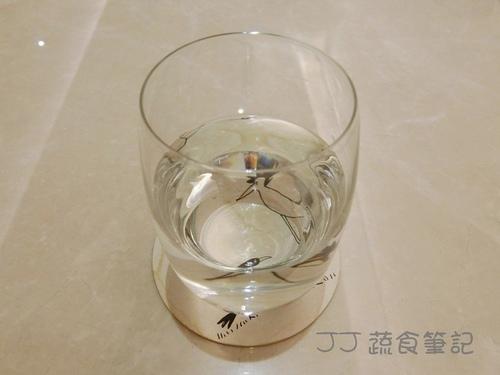 微品味-檸檬水 JJ.JPG - 中部蔬食