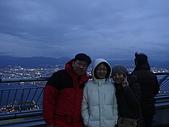2006 Nov 北海道之旅:DSC00570